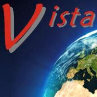 Vista, researching innovation in mission in Europe