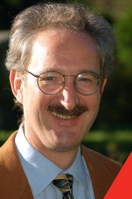Jonathan Chaplin